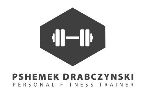Orange County, California Personal Fitness Training in your Home