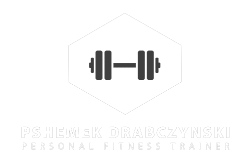 Personal Fitness Training in your Home